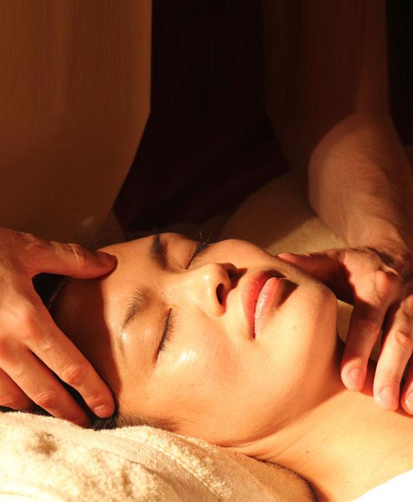 skin-treatment-treat